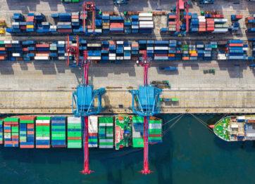 Marine Investigation & Vessel Tracking